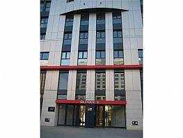 Oficina en alquiler en calle Las Cortes, En Corts en Valencia - 330099438