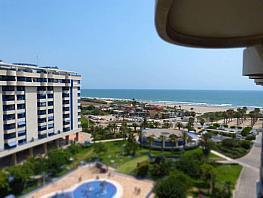 Apartamento en alquiler en calle Mare Nostrum, Alboraya - 330104688