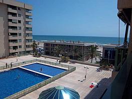 Apartamento en alquiler en calle Mare Nostrum, Alboraya - 332821814