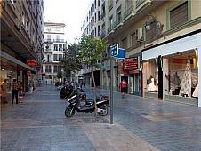 oficina Valencia
