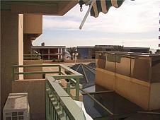 Apartamentos Alboraya, Patacona