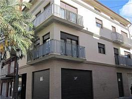 Piso en venta en calle Barraca, Poblats Marítims en Valencia - 200821852