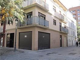 Piso en venta en calle Barraca, Poblats Marítims en Valencia - 286508070
