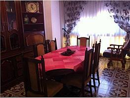Piso en venta en calle Maestro Clave, Xirivella - 193672204