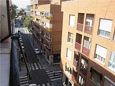Piso en venta en calle Bello, Poblats Marítims en Valencia - 206635449