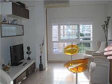 Apartamento en alquiler en calle Keops, Pobla de Farnals (la) - 203262032