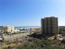 Apartamentos Valencia, El Saler