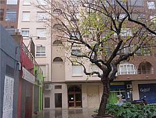 Apartamentos en alquiler Valencia
