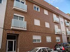 Attic for sale in calle Toba, San Pedro-Mortero in Albacete - 250290688