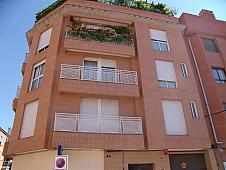 Ático-dúplex en venta en calle Pino, Hospital en Albacete - 251555717