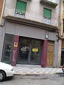Local comercial en venta en calle Mariana Pineda, Cubas-Industria en Albacete - 251556028