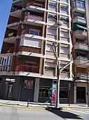 Fachada - Piso en venta en calle Toledo, Ciudad Real - 251629071