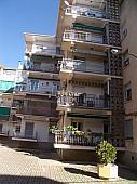 Fachada - Piso en venta en calle Cuenca, Ciudad Real - 251630669