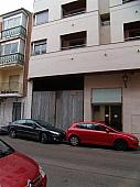 Premises for sale in calle Cruz, Carretas-Huerta de Marzo in Albacete - 252003373