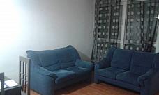 Piso en venta en calle Reus, El Pilar en Albacete - 252825439