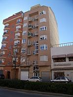 Fachada - Piso en venta en calle La Roda, El Pilar en Albacete - 270730800