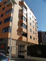 Piso en venta en calle Alcaraz, San Pablo en Albacete - 310552382