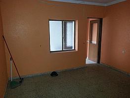 Piso en venta en calle Gallo, San Pedro-Mortero en Albacete - 311228933