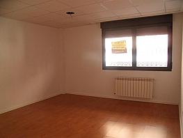 Piso en venta en calle Olmo, El Pilar en Albacete - 331015730