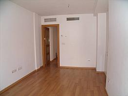 Ático en venta en calle Ebro, San Pablo en Albacete - 341816003