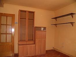 Apartamento en venta en calle Doctor Jiménez Díaz, Santa Teresa en Albacete - 331325152