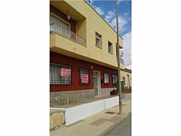 Flat for sale in calle Sanchez Picazo, Balsapintada - 375746938