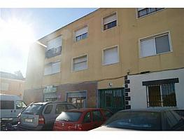 Flat for sale in calle Mayor, Canteras in Cartagena - 375746983