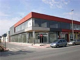 Commercial premises for sale in carretera Los Alcazares, Torre Pacheco - 328759312