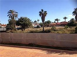 Piece of land for sale in calle Cipreses, Urrutias, Los - 371632511