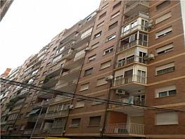 Flat for sale in calle La Paz, Ensanche in Cartagena - 378600345