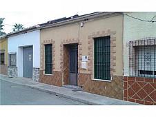 Casas Llano Del Beal, El