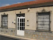 Casas Balsapintada