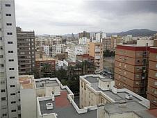 Pisos en alquiler Cartagena
