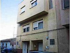 Casas Unión (La)
