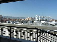 áticos Murcia