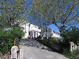 Rural house for sale in carretera Hinojosasaucelle, Hinojosa de Duero - 263204580