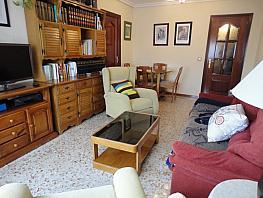 Piso en venta en calle Violeta, Reyes Católicos en Alcalá de Henares - 265785682