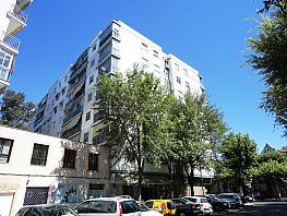 Piso en alquiler en paseo Pastrana, Rinconada en Alcalá de Henares - 323489611