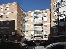 Flat for sale in calle Doctora de Alcalá, San isidro in Alcalá de Henares - 359747674