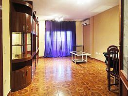 Piso en alquiler en calle San Asturio Serrano, Reyes Católicos en Alcalá de Henares - 359747758
