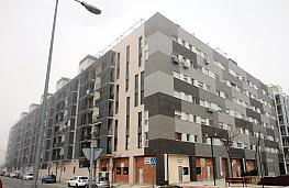 Flat for sale in calle Francisco Umbral, Espartales in Alcalá de Henares - 375694400