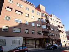 Piso en venta en calle Gonzalo Torrente Ballester, Ensanche en Alcalá de Henares - 142199229