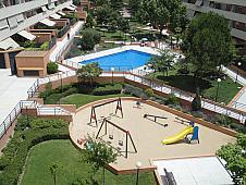 Pisos en alquiler Alcalá de Henares, Garena