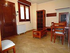 Apartament en lloguer calle Cruz de Guadalajara, Estación a Alcalá de Henares - 180167869