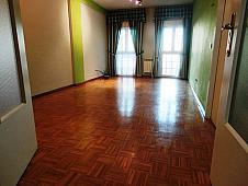 flat-for-rent-in-concejo-de-teverga-entrevías-in-madrid