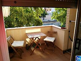Piso en alquiler en calle Nou, Barri de frança en Vendrell, El - 330443770