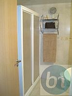 Piso en venta en calle Doctor Guixens, El tancat en Vendrell, El - 312904161
