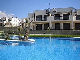 Wohnung in verkauf in calle Les Eres, Miami platja - Miami playa - 294966039