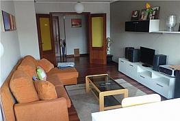 Piso en alquiler en calle Junto Hospitales, Cazoña en Santander - 264033411