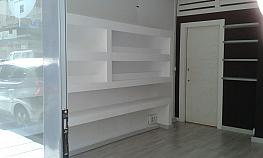 Local en alquiler en calle Zona Ayuntamiento, Centro en Santander - 289810350
